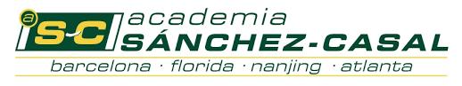 Sanchez-Casal Academy