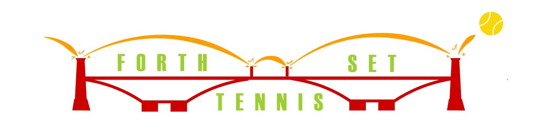 Forth Set Tennis Ltd