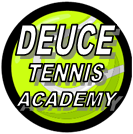 Deuce Tennis Acaademy