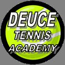 Deuce Tennis Acaademy