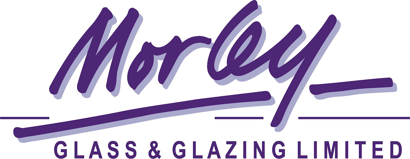 Morley Glass and Glazing
