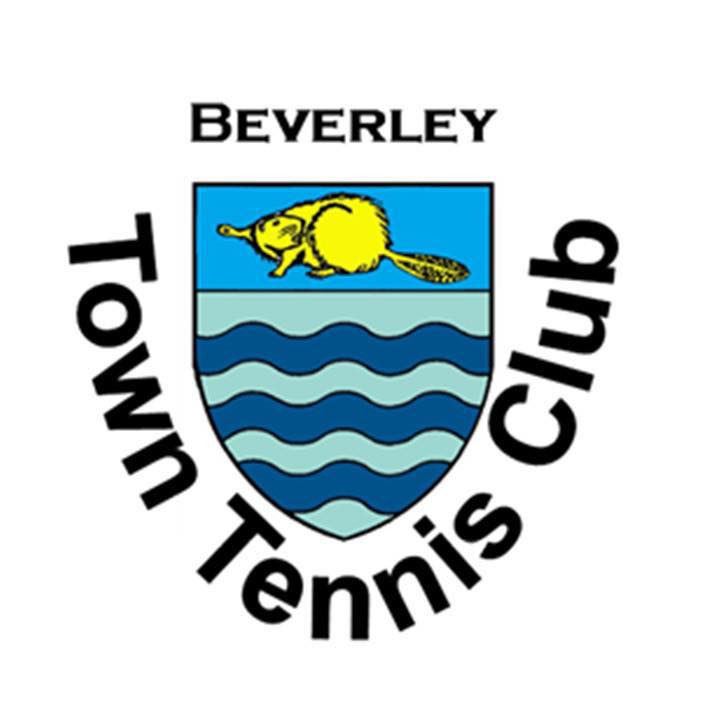 Beverley Town TC