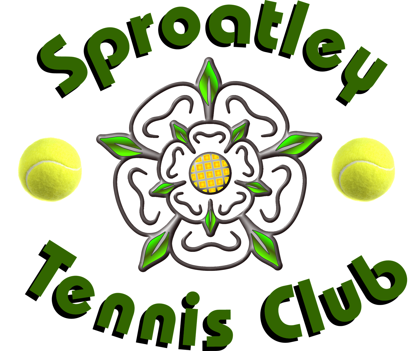 Sproatley Tennis Club