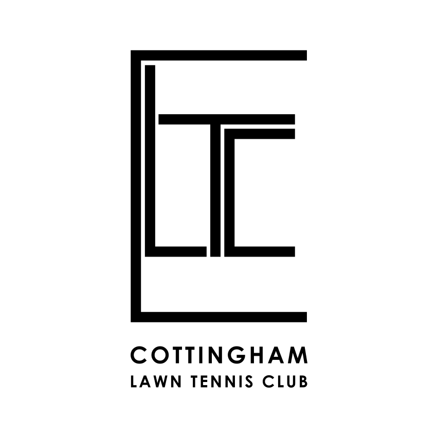Cottingham Lawn tennis Club