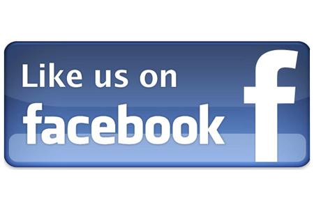 Amherst LTC Facebook Link