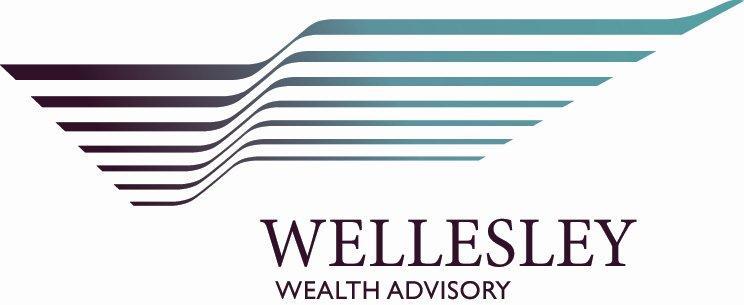 Wellesley Wealth Advisory