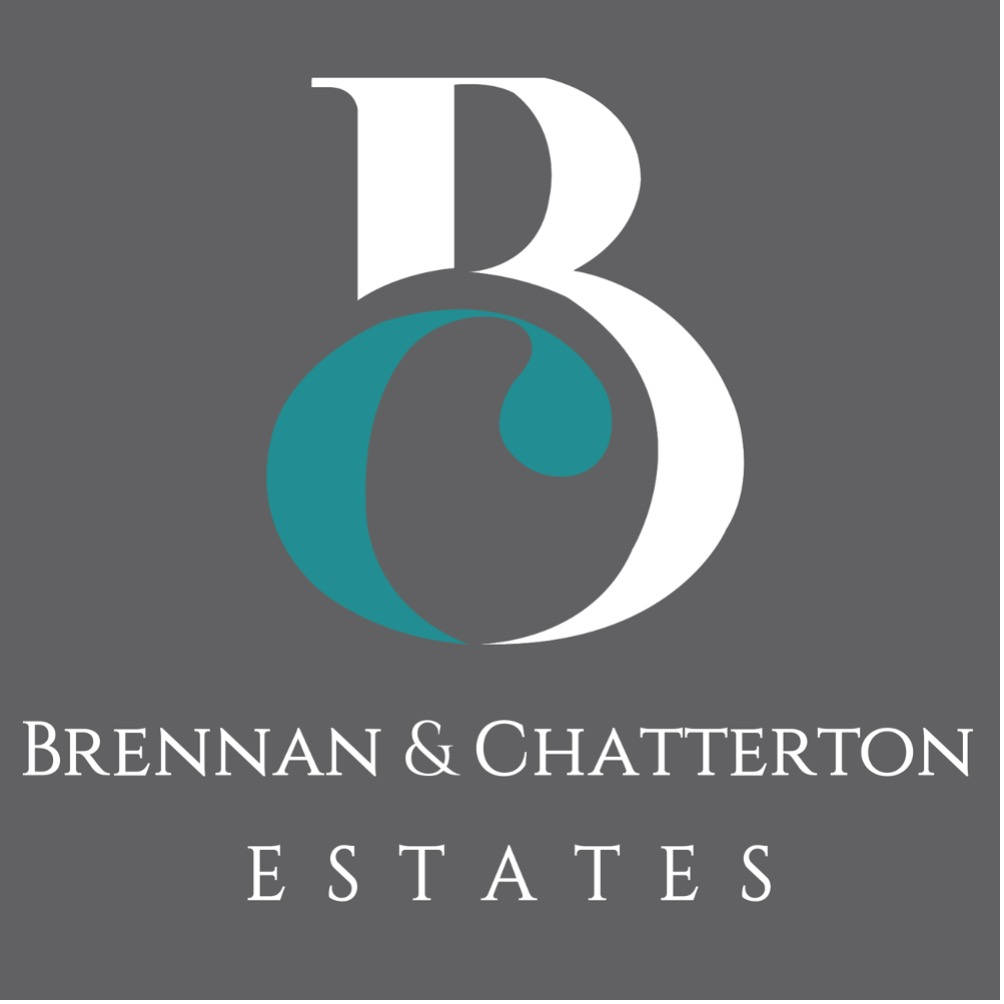 Brennan & Chatterton