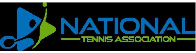 National Tennis Association