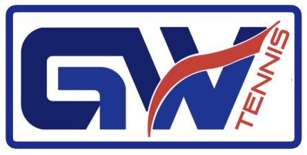 GW Tour Tennis