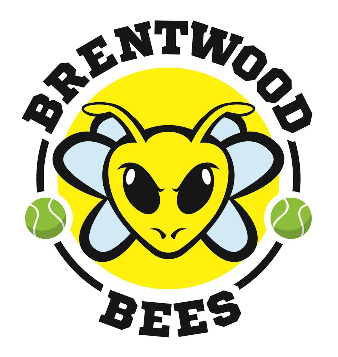 Brentwood Bees
