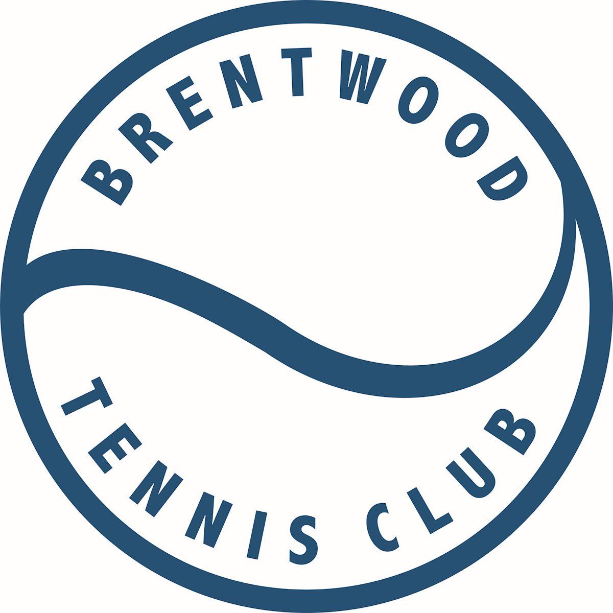 Brentwood Tennis Club