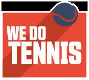 We Do Tennis Ltd