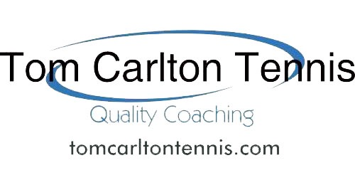 Tom Carlton Tennis