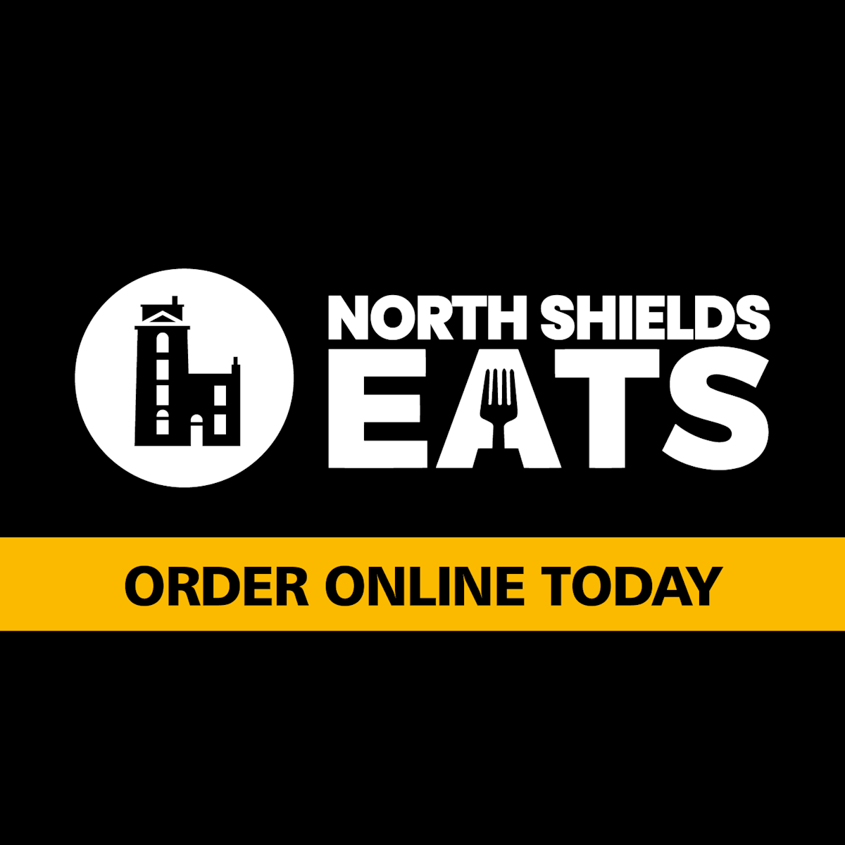North Shields Eats