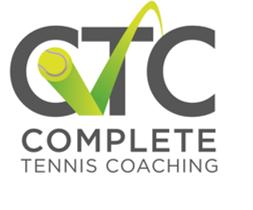 CTC Tennis Coaching