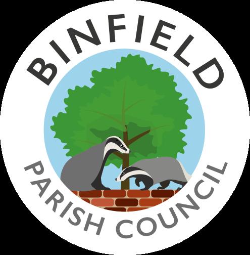 Binfield Parish Council