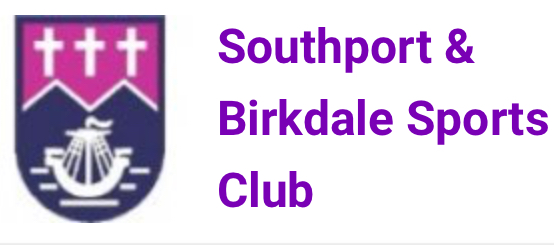 Southport and Birkdale Sports Club