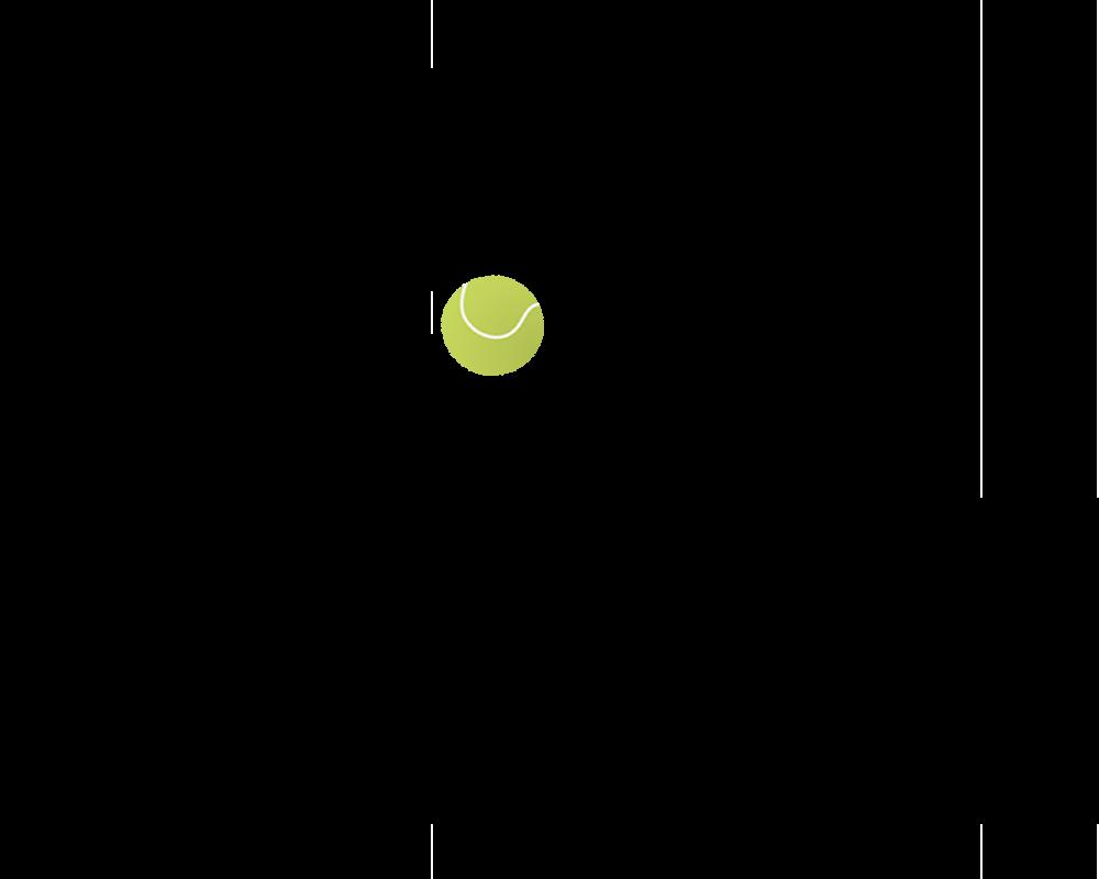 The Racquet Man
