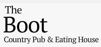 The Boot Public House