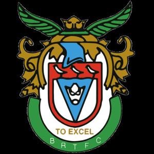 Bognor Regis Football Club
