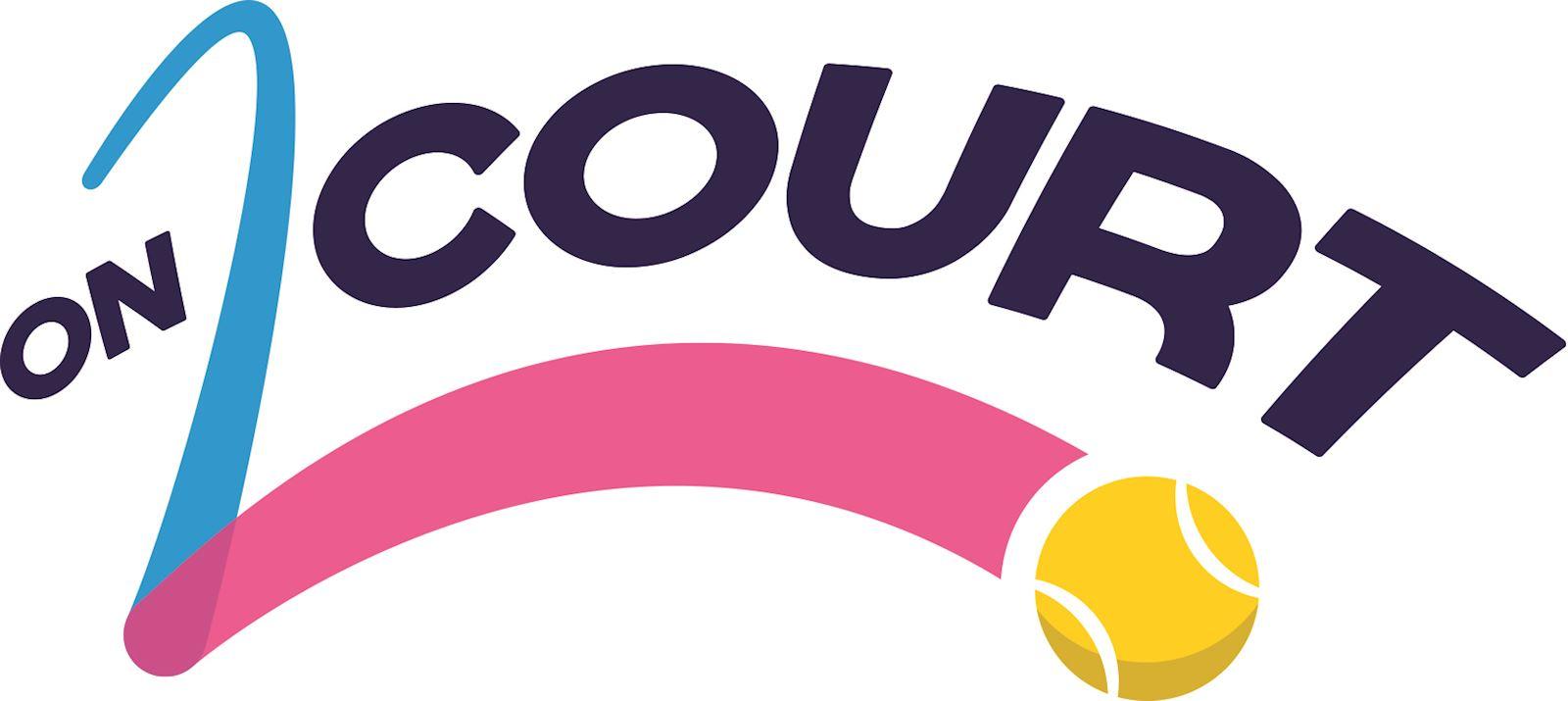 On2Court