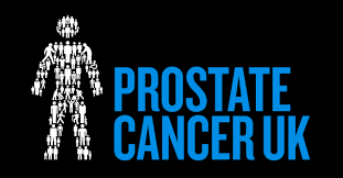 Prostate Cancer UK