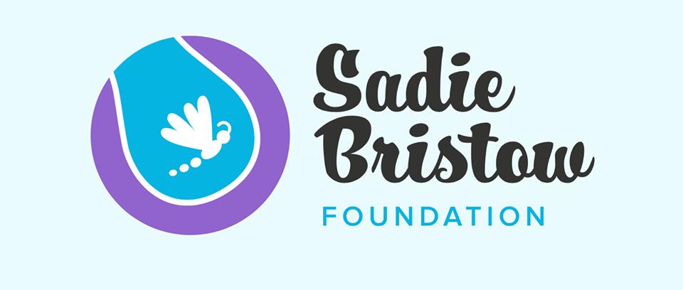 Sadie Bristow Foundation