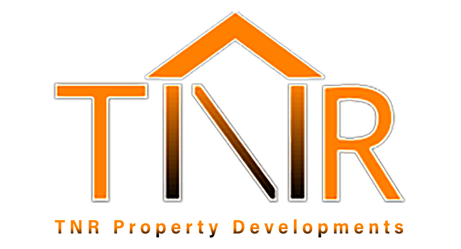 TNR Property Developments