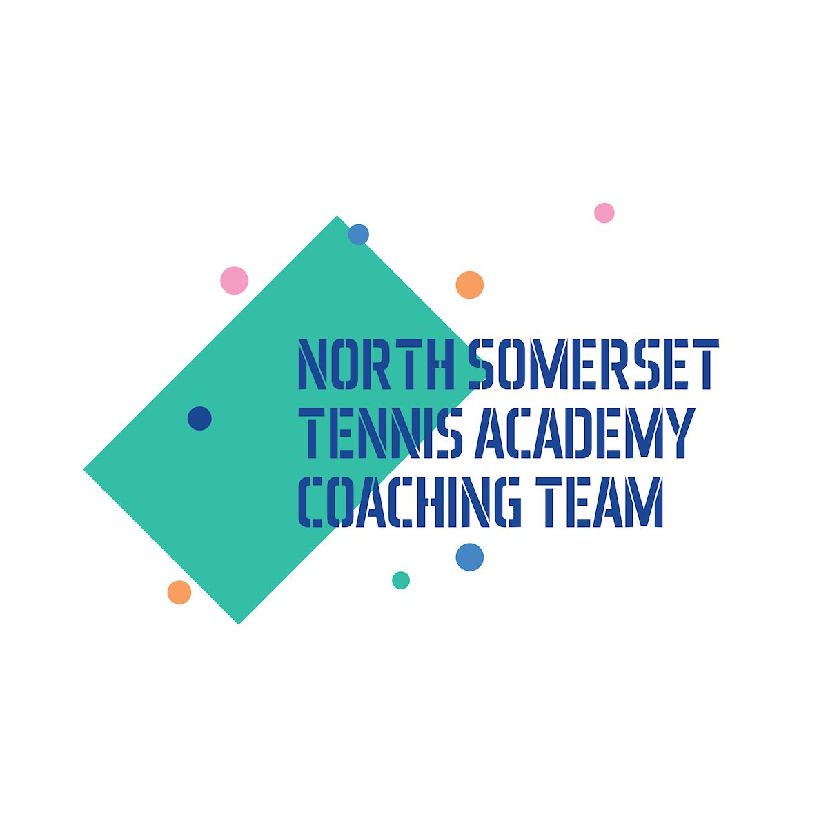 North Somerset Tennis Academy