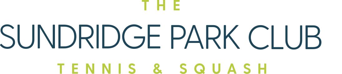 Sundridge Park Tennis and Squash Club