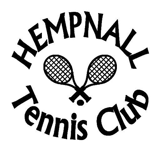 Hempnall Tennis Club