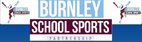 Burnley School Sports Partnership 2018/19