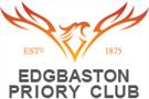Edgbaston Priory Club