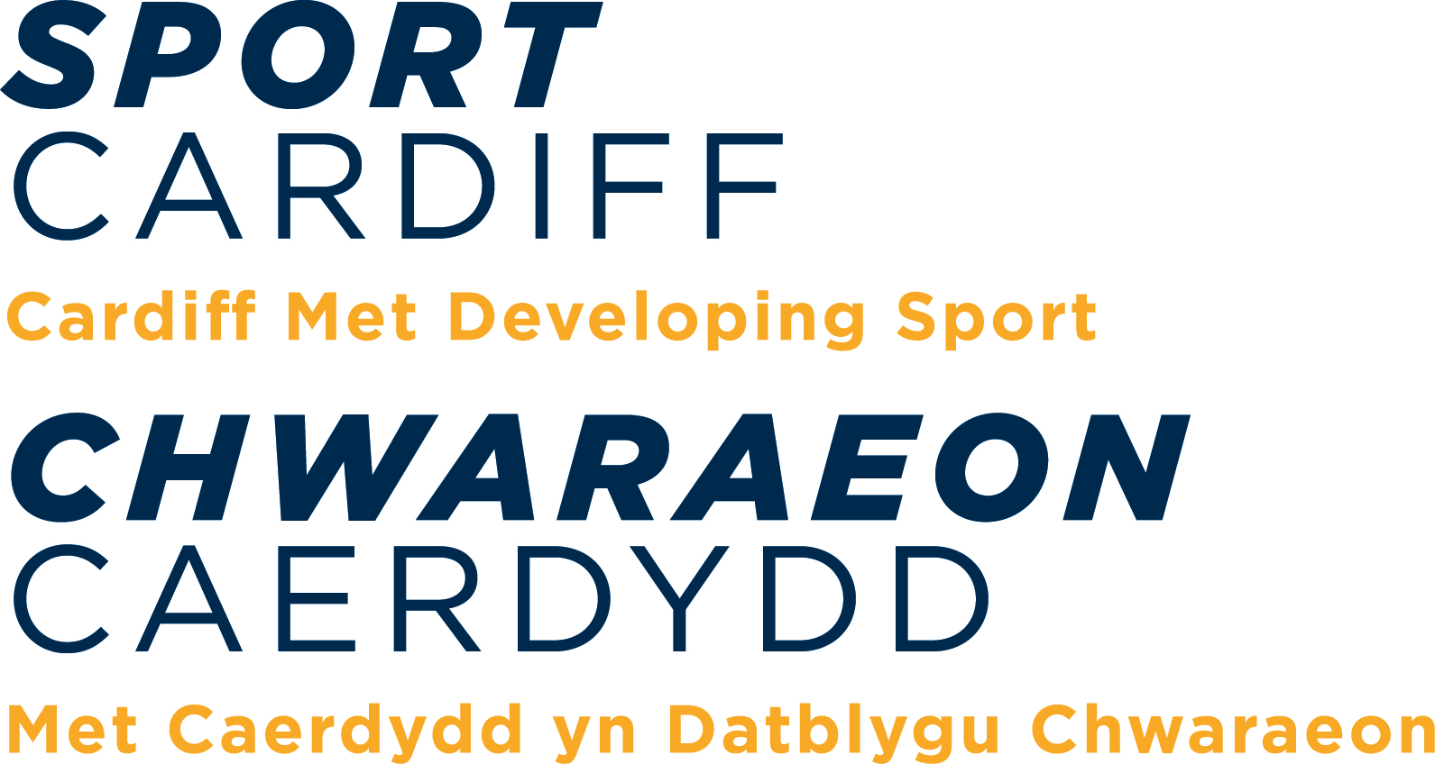 Sport Cardiff