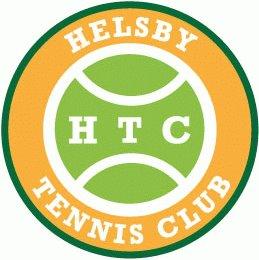 Helsby Tennis Club