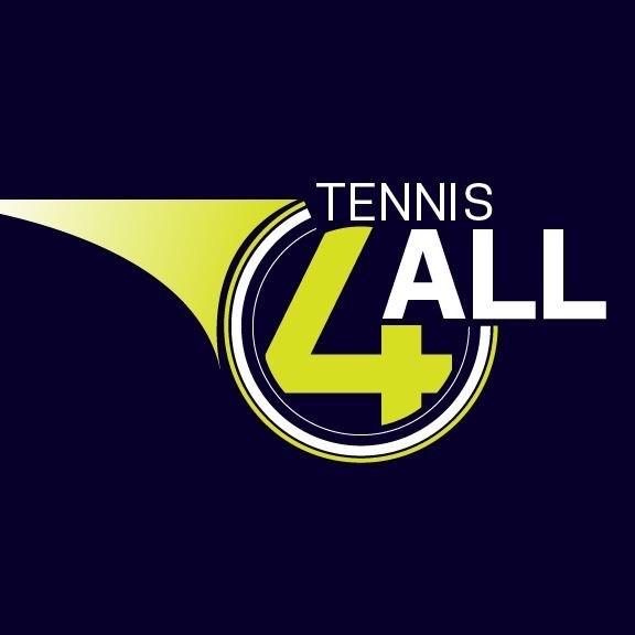 Tennis 4 All