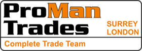 ProMan Trades
