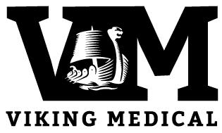 Viking Medical