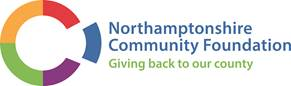 Northampton Community Foundation