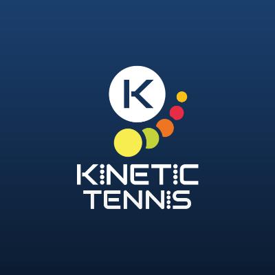 Kinetic Tennis