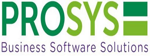 Prosys Computing