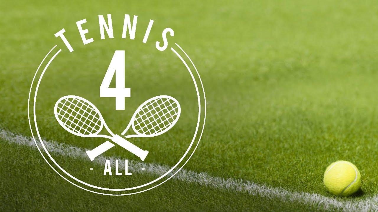Tennis4All