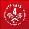 Northampton Tennis4all