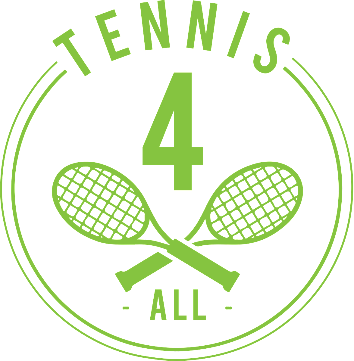 Northampton Tennis 4 All