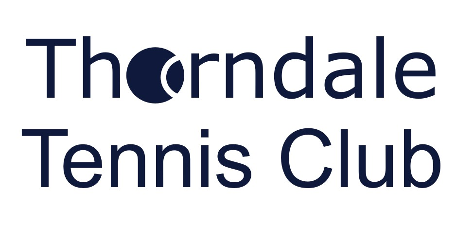 Thorndale Tennis Club