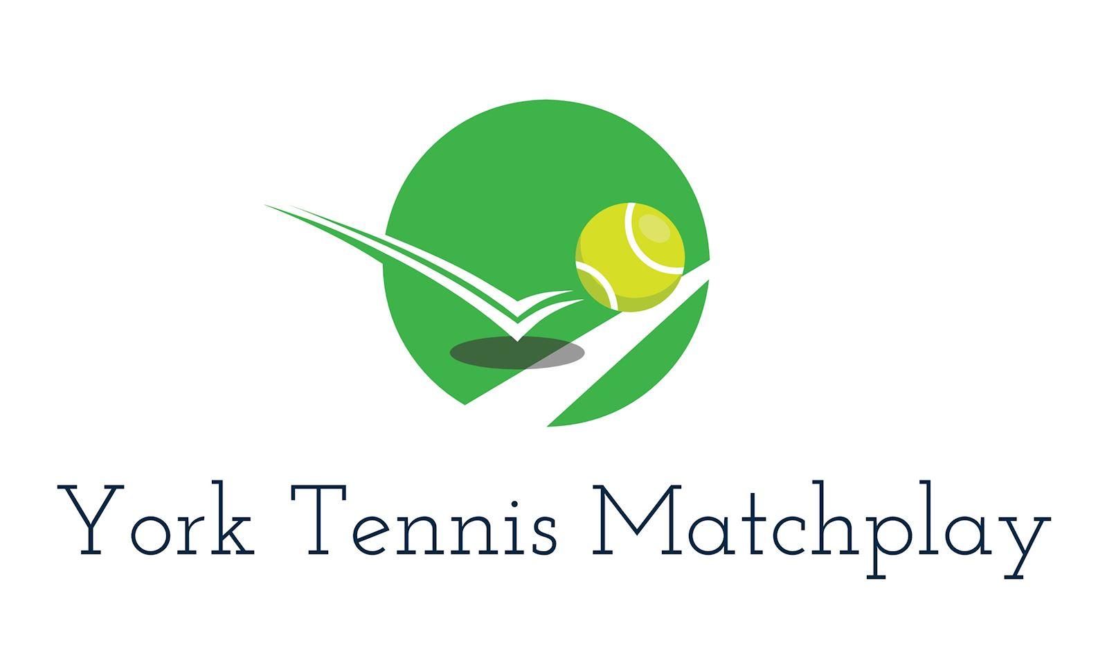 York Tennis Matchplay