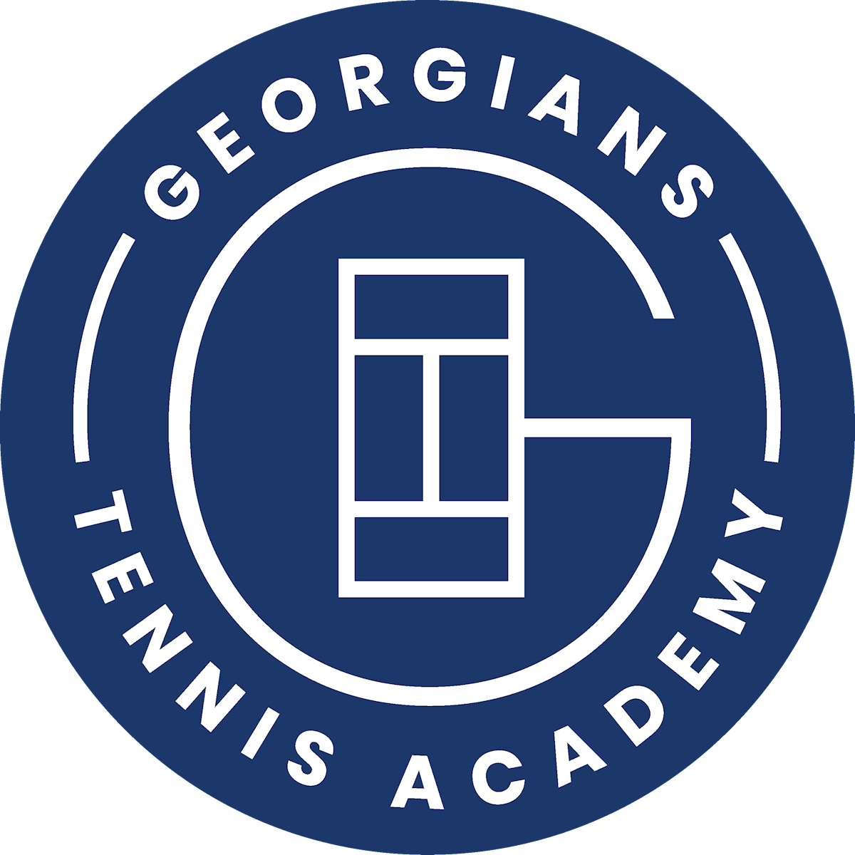 Georgians Tennis Club
