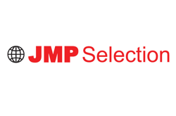 JMP Selection