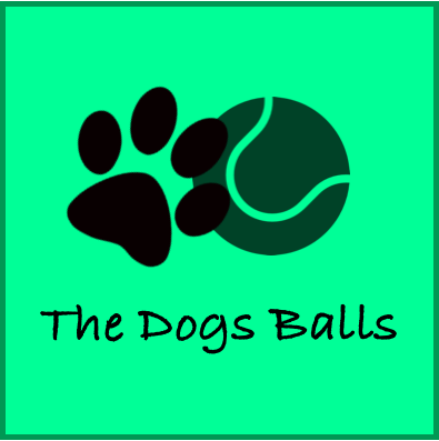 The Dogs Balls