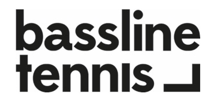 Bassline Tennis